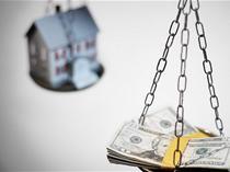Ипотеку в России будут брать даже при высоких ставках – эксперт